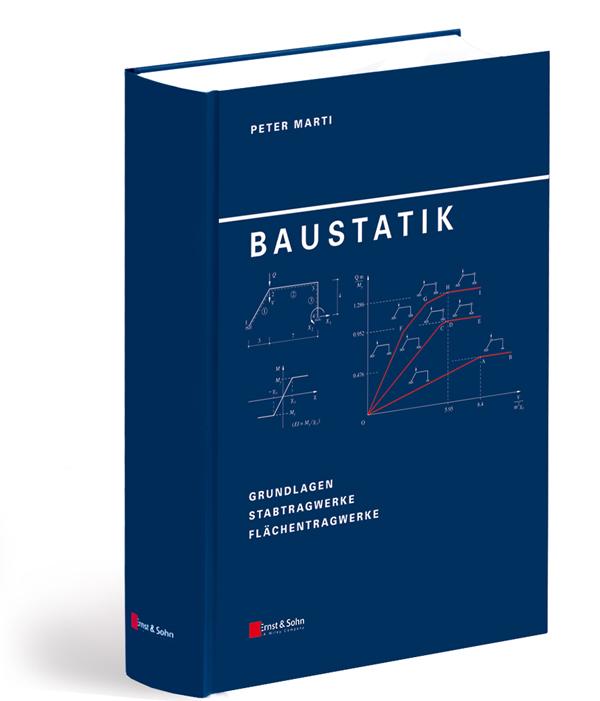 Baustatik als bestseller for Baustatik buch